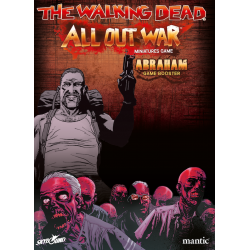 copy of The Walking Dead -...